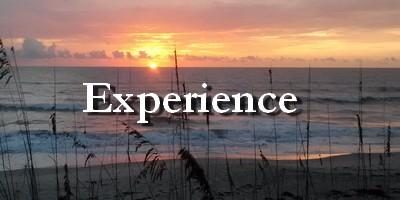 Herbert Allen Experience